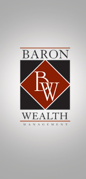 Baron Wealth Management